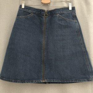 Levi's Jeans Rock
