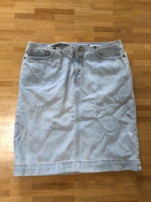 Levi's Jeans Rock XS 32 34