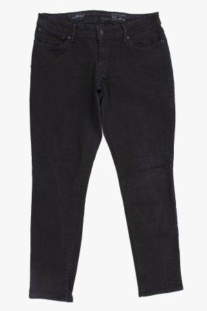 Levi's Jeans schwarz Größe 32/30