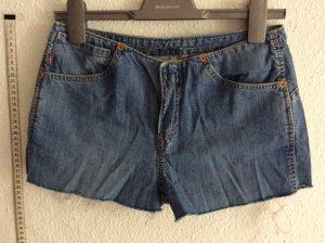 Levi's Jeans Shorts Vintage