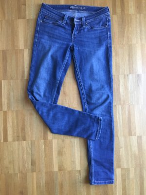 Levi's Jeans Skinny 25