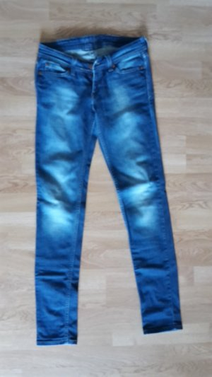 Levi's Jeans skinny, 27