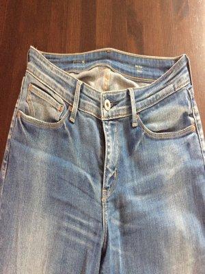 Levi's Jeans Skinny Größe 30/32