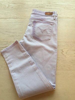 Levi's Jeans Skinny W:27