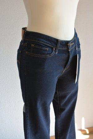 Levi's Jeans, Slim fit Model 712, nagelneu, Gr 29/32