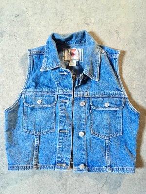 Levi's jeans Veste Boleros