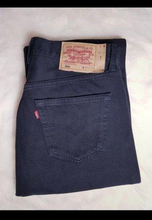 Levi's Jeans, Vintage High Waist Jeans