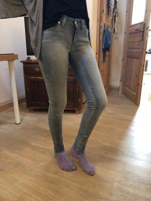 Levi's Jeans W 25 L30