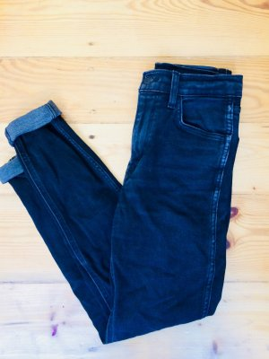 Levi´s Jeans W25 L30