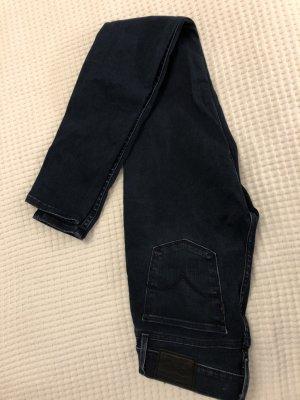 Levi`s Jeans W26/L32