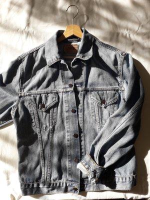 LEVI'S Jeansjacke vintage