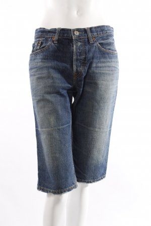 Levi's Jeansshorts 501