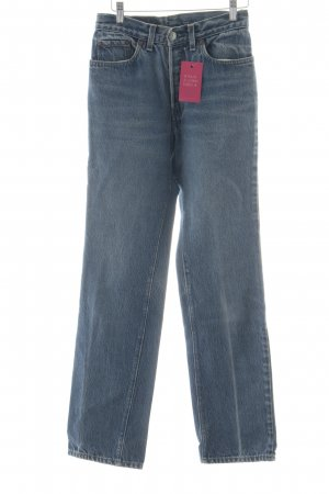 Levi's Carrot Jeans blue vintage products