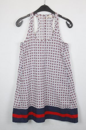 Levi's Kleid Gr. XS gemustert (18/2/494/K)