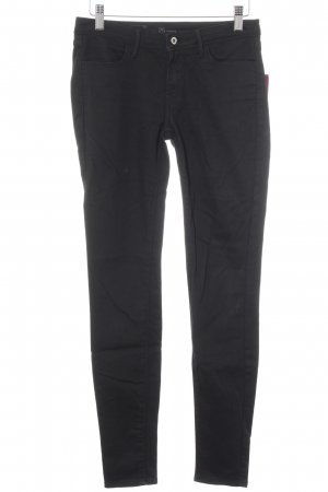 Levi's Leggings black casual look