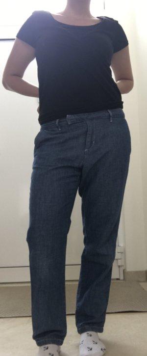 Levi's Leinen Hose in sehr gutem Zustand in Größe 29