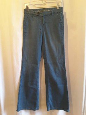 Levi's Marlene -Jeans Gr.26