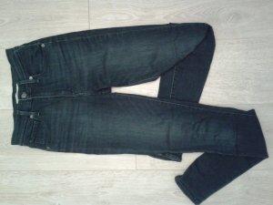 LEVI's Miles High Super Skinny Jeans