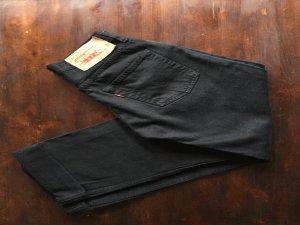 Levi's Mom Jeans W28 L32