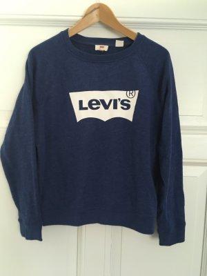 Levi's Pullover
