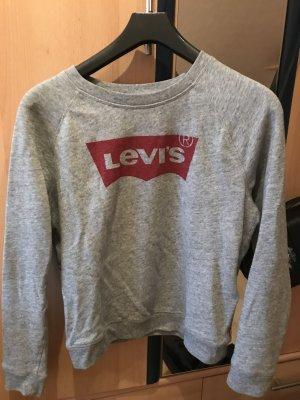 Levi's Pullover Größe M