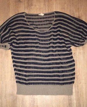 Levi's Pullover Größe S
