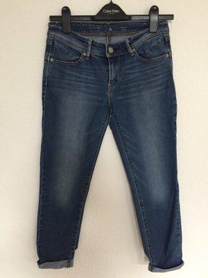 Levi's Revel 3/4 Jeans in Größe 26 - wie neu!