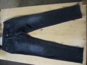 Levi´s Revel Jeans black 29/32