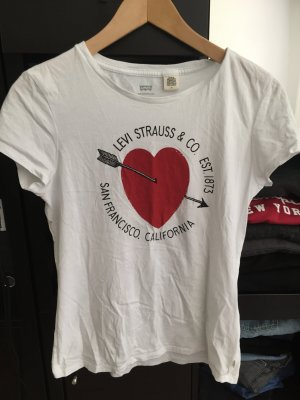 Levi's San Francisco Shirt