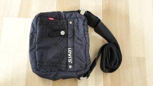 Levi's Seitentasche / Umhängetasche