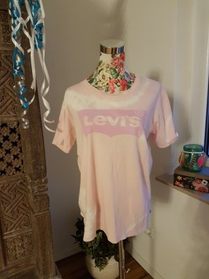 Levi's Top extra-large multicolore