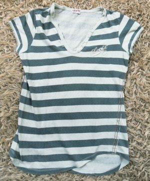 Levi´s Shirt, Gr. 38, Fifty-Stil