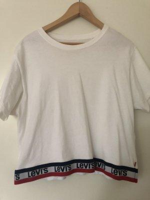 Levi's Shirt Größe M