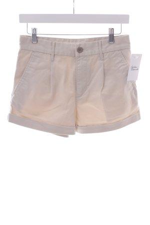 Levi's Shorts beige