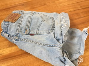 Levi´s Shorts