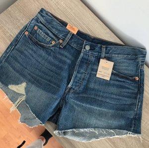 Levi's Shorts Gr. 28