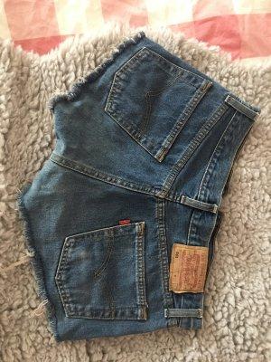 Levi's Shorts Größe 36