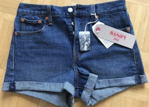 Levi's Shorts *Neu mit Etikett*