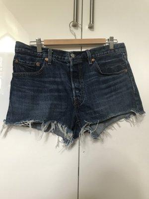 Levi's Shorts W31