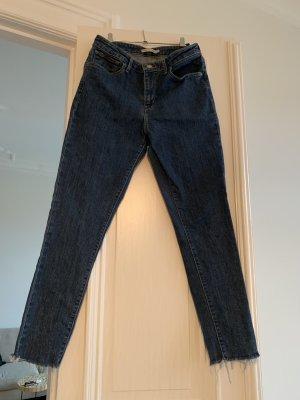 Levi's Skinny high waist Jeans