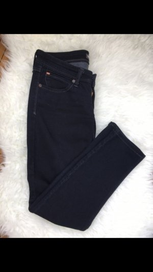 Levi's skinny Jeans 36