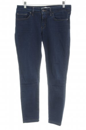 "Levi's Skinny Jeans ""711"""