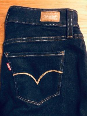 LEVI'S Skinny Jeans Gr.26