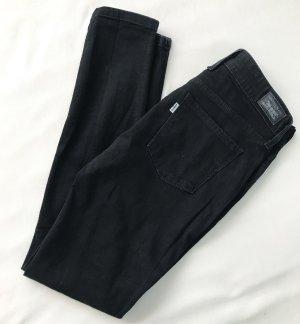 Levi's Skinny Jeans Gr. 36