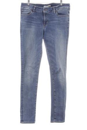 Levi's Jeans skinny multicolore style décontracté