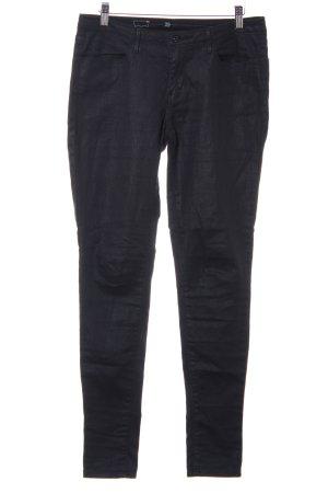Levi's Skinny Jeans schwarz Elegant