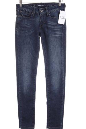 "Levi's Skinny Jeans ""Slight Curve Modern Rise Skinny"""