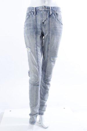 Levi's Skinny Jeans Used Look