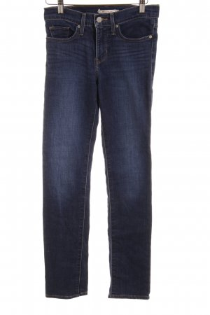 "Levi's Slim Jeans ""312 Shaping Slim"" blau"