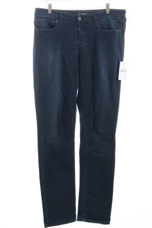 "Levi's Slim Jeans ""Demi Curve"""